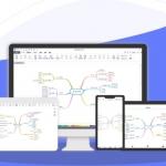 亿图思维导图软件 MindMaster Pro v7.0.0 中文破解版及注册机